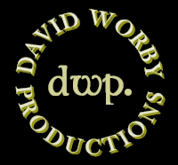 david worby productions