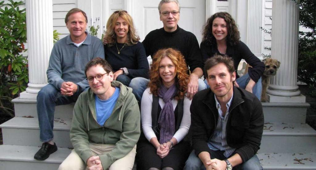 songwriters retreat