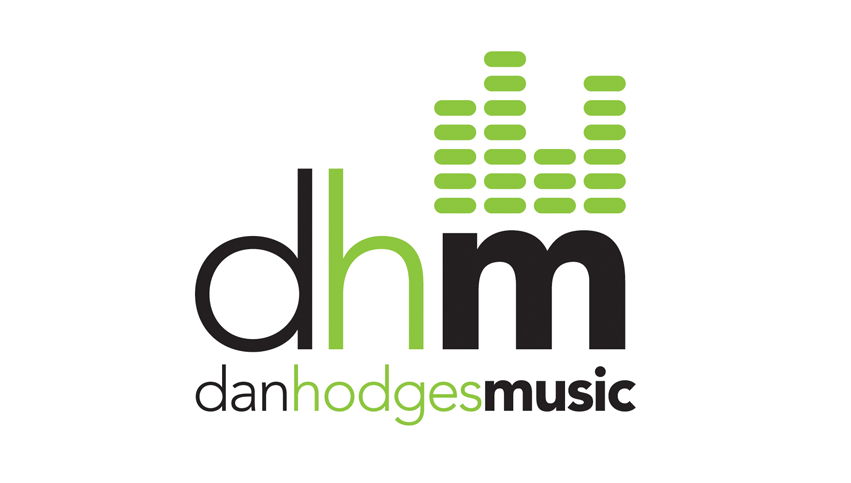 dan hodges music